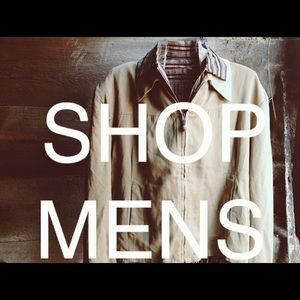Other - Men's clothing assorted sizes and styles
